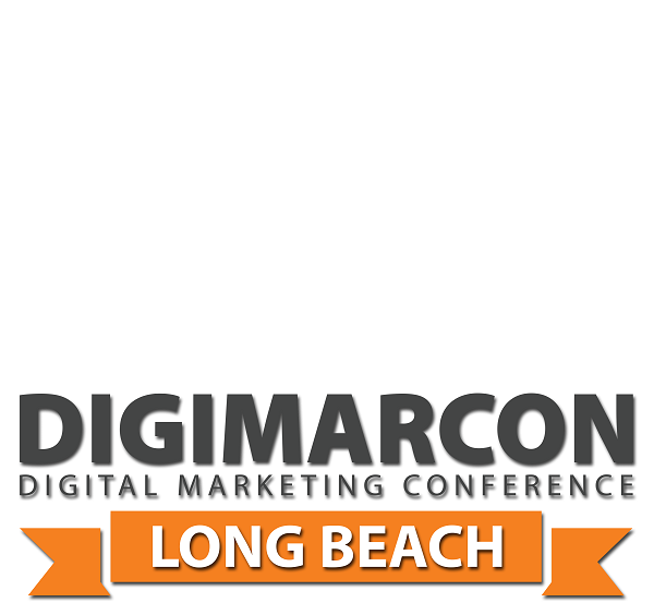 DigiMarCon Long Beach 2020 – Digital Marketing Conference & Exhibition